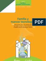 Familia_NuevasTecnologias[1]