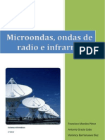 Micro on Das