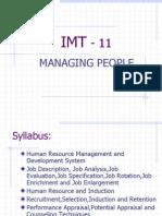 IMT - 12 Part1