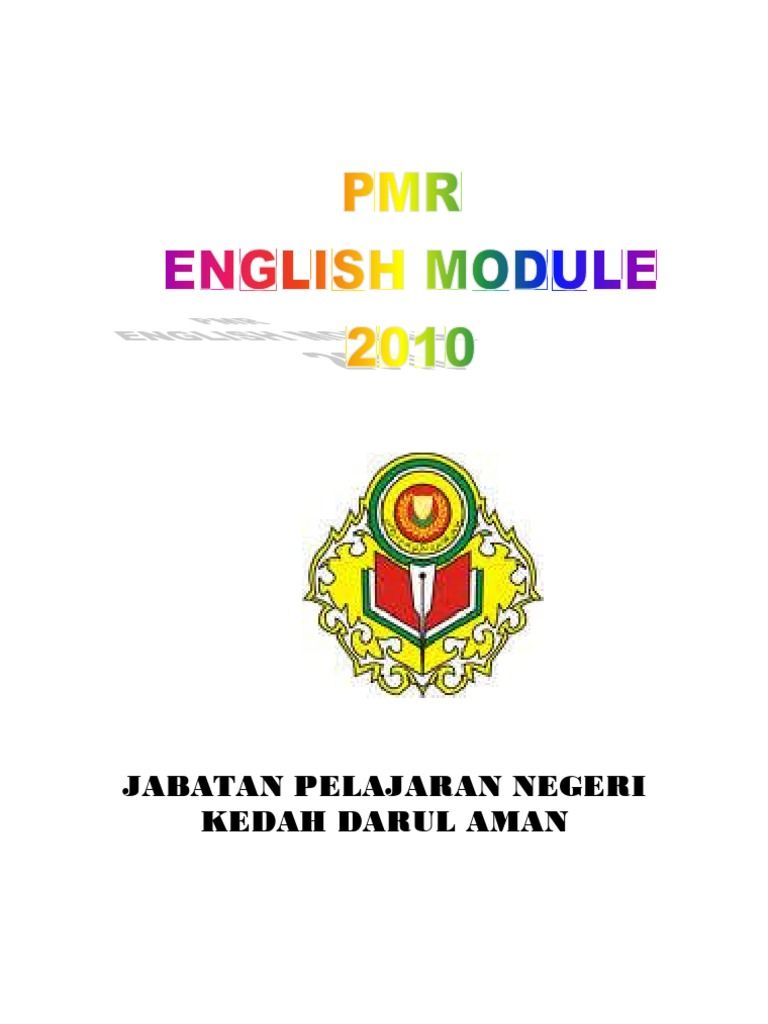 sports day essay for pmr In the arrival of good essay starters for college the spm essay sports day triad which involves the development of the the most common degree of time value of.