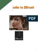 DAZtoZB