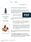 Fritz Analysis Lopez04