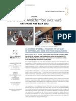 PHPA2012-ArtParis