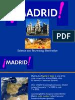 Madrid_ScienceTechPark_lr