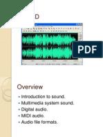 19953664-Sound
