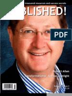 PUBLISHED Winter2012-Robert Allen