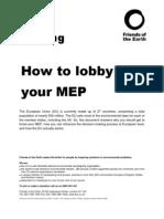 lobby_mep