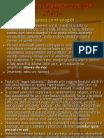 15_Aparitia criminologiei_1434