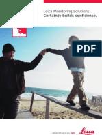 754338en_Leica Monitoring Solutions Brochure