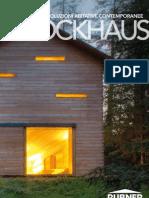 Blockhaus_2011