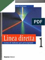 70566122-linea-diretta-1
