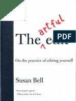 Editing Yourself