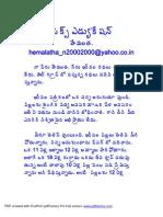 33684536-026-Seks-Education