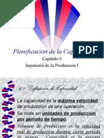 Capitulo6_PlandeProduccion