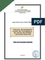 pdf_AO_20_11_CPS-zhiliga