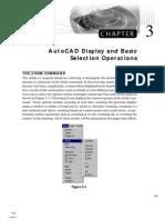 Manual AutoCAD-Ch03