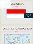 Indonesia.ppt Final[1]