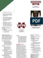 Acad Brochure