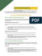 normes géotechnique -nfp94-20006-b