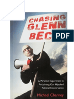 Chasing Glenn Beck-Sample Chapters 8 and 11