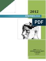 Grupo 100101 648 Diana Paola Chavez Reconoimiento Epistemologia
