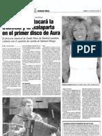 20060827_diario_lanza_p_008