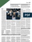 Le Monde Senart