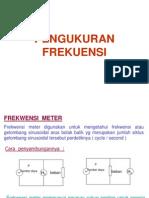 7-pengukuran-frekuensi