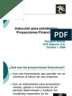 GeorginaMontiel-ProyeccionesFinancieras