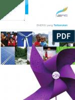 Buku Panduan Energi Yang Terbarukan_guidebook Renewable Energy Small
