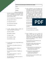 IESC LISTA EXERCICIOS 09-03-12