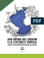 Guide Pratique ECM FR