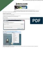 JDownloader.org - Official Homepage