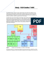 DFT-Simple Case Study