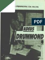 ADEUS DRUMOND