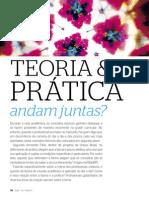 EntrevistaWide_TeoriaPratica_dez2011