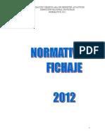 Fichaje_2012