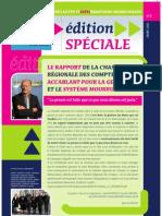 Cap Info Crauste 5 Edit Speciale (1)