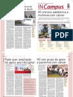 jorna lnovembro 2011_editora