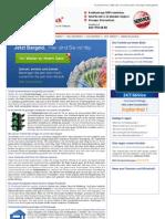 Kredit online günstig Schweiz - Privatkredit Ratenkredit