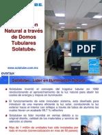 Carlosalatorre-DOMOS de LUZ
