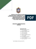 Los Recursos Administrativos [1]-1.Doc Rectific