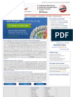 Kreditrechner - Schweiz - Kredite berechnen - Zinsrechner