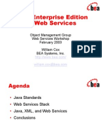 Web Services 01 2 Cox