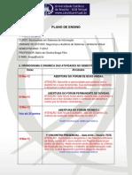 Plano_de_Ensino_SASI_Virtual_Presencial_1_2012