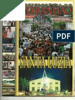 Enciclopédia de Santa Luzia - MA