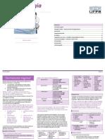Resumo Ginecologia Prática