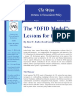 DIFD Model Final