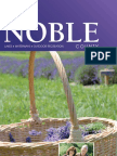 Visit Noble County 2012