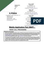 X.P0004-630-E_v3.0_VV_Due_18_February-2008